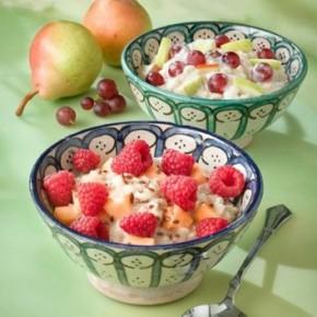 Vegan 5_2-porridge copy