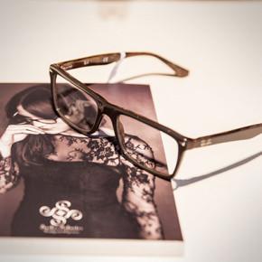 Willkommen bei Brillenmacher Otto