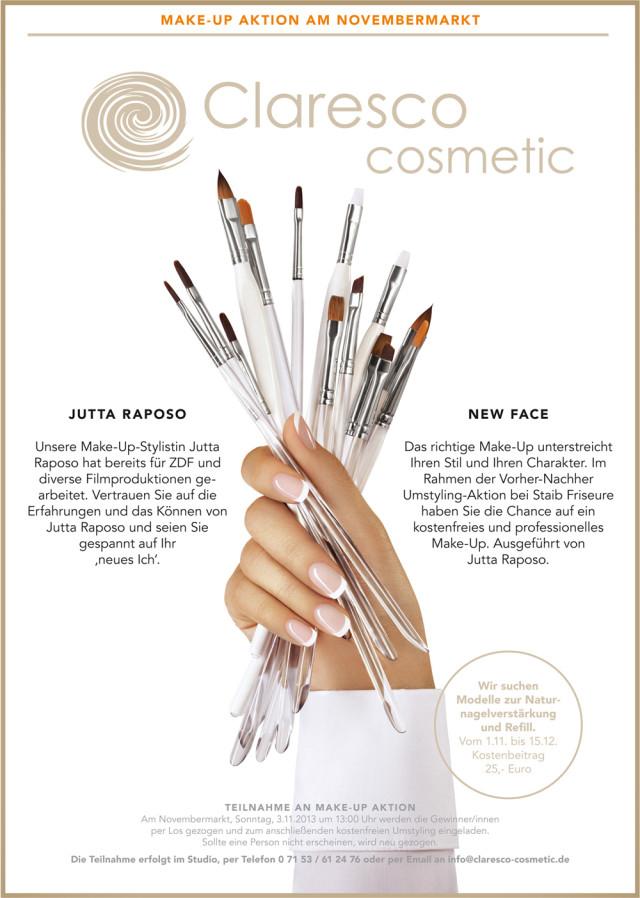 claresco-cosmetic-makeup-2013