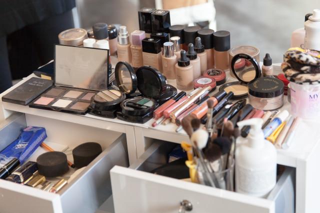 claresco-makeup_02