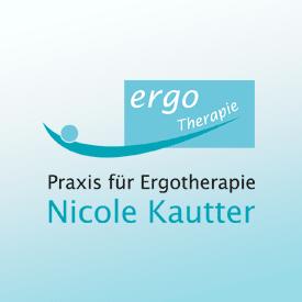 Ergotherapie Nicole Kautter