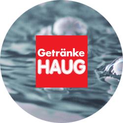 haug_logo