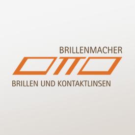 Brillenmacher Otto