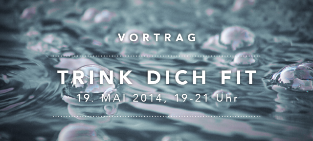trink-dich-fit
