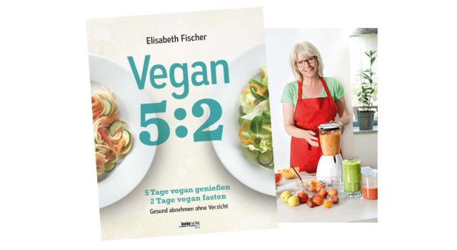 vegan-5-2-buch