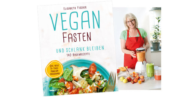 vegan-fasten-buch